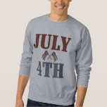 July 4th Tshirts and Gifts
