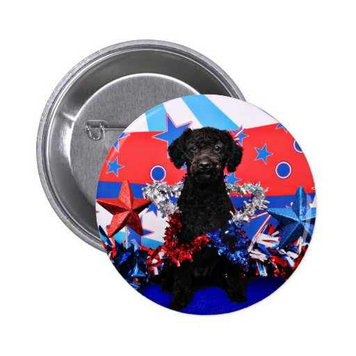 July 4th - YorkiePoo - Max Button