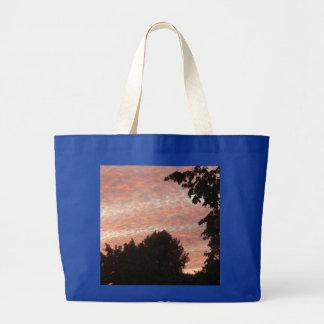 July 5, 2009 034, $B.A.K.$ Orig... Canvas Bag