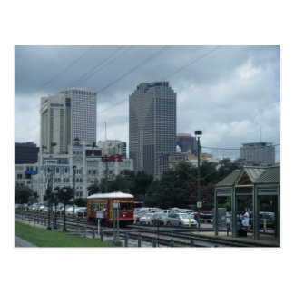 July 5 (6) postcard