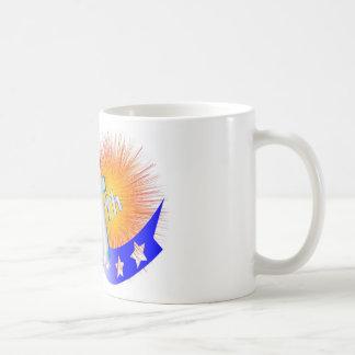 july forth coffee mugs