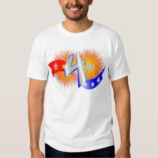 july forth shirt