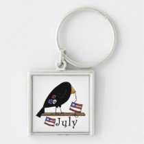 teeshirt, tshirt, spiritual, religion, shirt, tee-shirt, quotes, words, tolive, christian, cheerleading, cheers, youth, children, sports, mugs, coffee, stiens, mousepads, mousepad, totes, totebag, purse, holidays, christmas, thanksgiving, stamps, postage, caps, hats, cap, hat, post, cards, baby, shower, weddings, births, magnets, army, Keychain with custom graphic design
