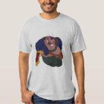 Jumba With a Money Bag Disney T Shirt