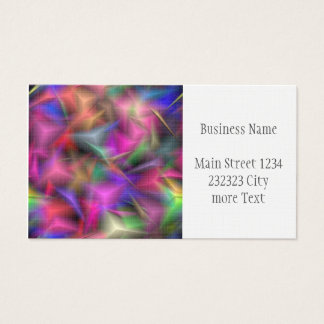 jumbled fantasy 1 business card