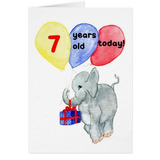 Jumbo th birthday card zazzle