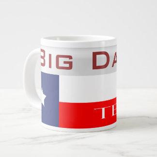 Jumbo Big Daddy Coffee Jumbo Mugs