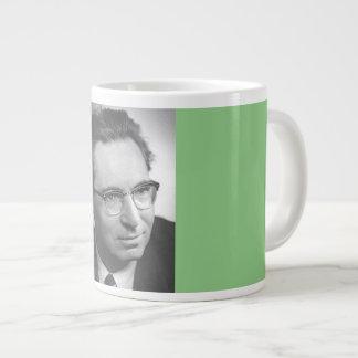 Jumbo Frankl Mug
