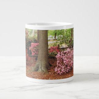 Jumbo Springtime Mug