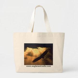 Jumbo Tote Bags