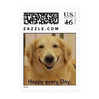 Jumelle Happy every day Postage
