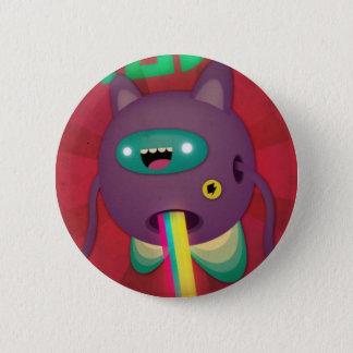 Jump around button