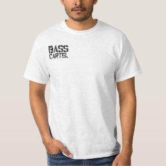 Jump Bass T Shirt