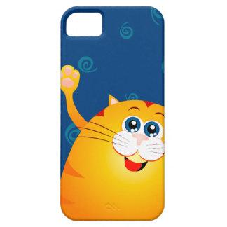 Jump! iPhone 5 case