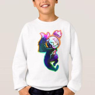 Jump! Sweatshirt