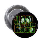 Jump up Sound DUBSTEP FILTH ELECTRO Dub Bass DJ Buttons