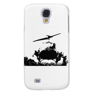 Jumper Samsung Galaxy S4 Cases
