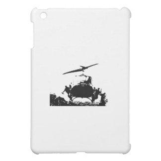 Jumper Cover For The iPad Mini