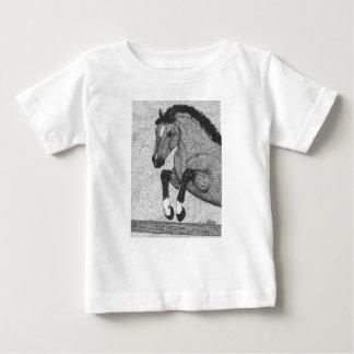 """""""Jumper"""" t-shirt"""