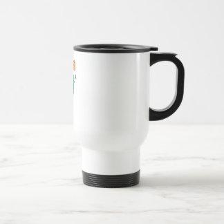 jumping basketball frog coffee mugs