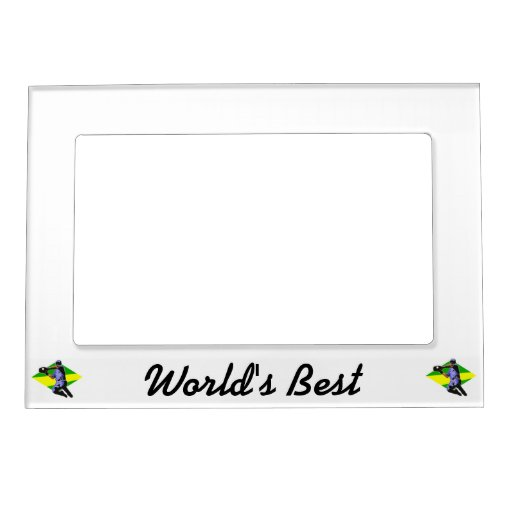 Jumping Catch.png Magnetic Frame