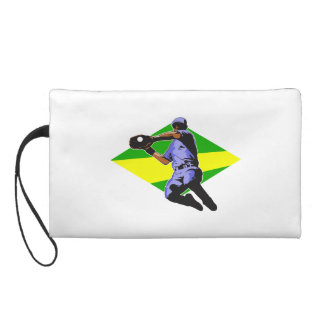 Jumping Catch.png Wristlet