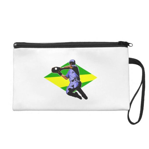 Jumping Catch.png Wristlets