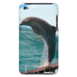 Jumping Dolphin iTouch Case Case-Mate iPod Touch Case