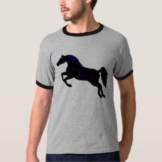 Jumping Horse T-shirt