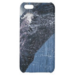 Jumping Humpback Whale iPhone 4 Case