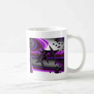 Jumping Jacks.png Coffee Mugs