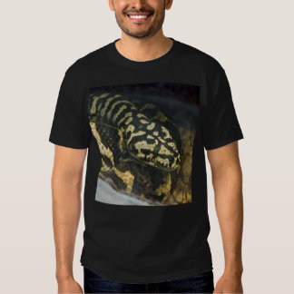 Jumping Pit Viper T-shirt