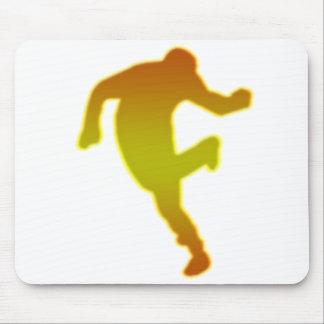 Jumpstyle Mousepad (edición de Limitied)