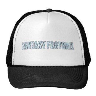 jun11FantasyFootball.png Gorras