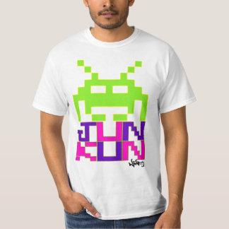 JUN KUN T-Shirt