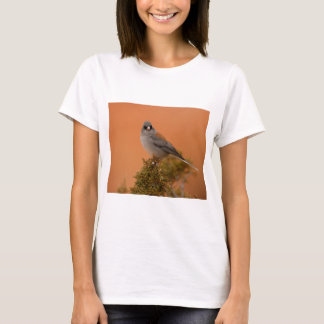 junco T-Shirt