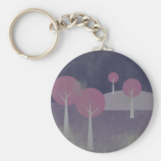 june13_mellow_forest_inverse.png key chains