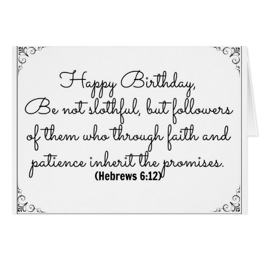 Quote Print, Graduation Gift, 21st Birthday Gift, 18th ...