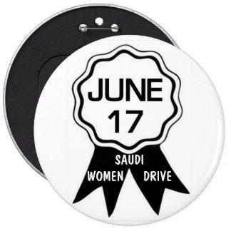 June 17 Saudi Women Drive button