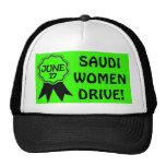 june 17, saudi arabia, women, women driving,