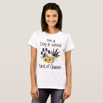 june 1986 32 years of being sunshine autism t-shir T-Shirt