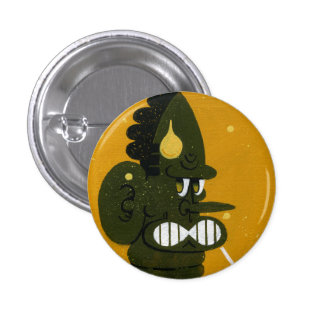 june 1 inch round button