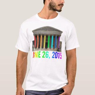 June 26, 2015 T-Shirt