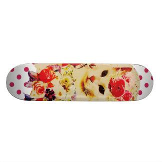 June bride skateboard
