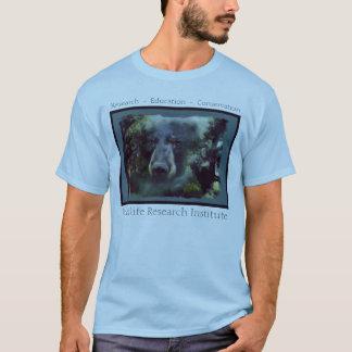 June by Pam Arbegast Yanick short-sleeved T T-Shirt