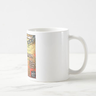 June - JuneTeenth Mug