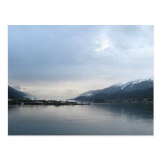 Juneau, Alaska Postcards