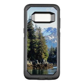 Juneau Otterbox Case