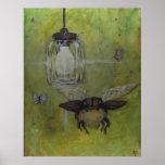 Junebug Impresiones