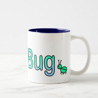 JuneBug Mug